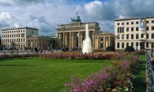 Brandenburg Gate_500
