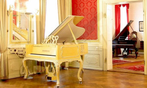 Germany Classical Sounds_500
