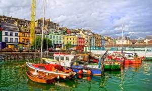 Ireland-Scenic-CobhColorfulScene_500