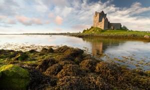 Ireland-Scenic-GalwayCoast_500