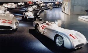 classic_museum_gruppen_ausstellung_500